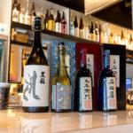 料亭クラスの高級日本酒がなんと…